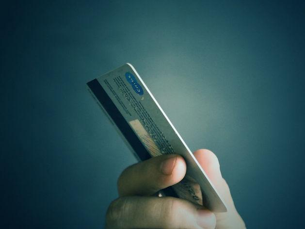 Пассивный доход от депозитов стал меньше интересовать премиальных клиентов банков