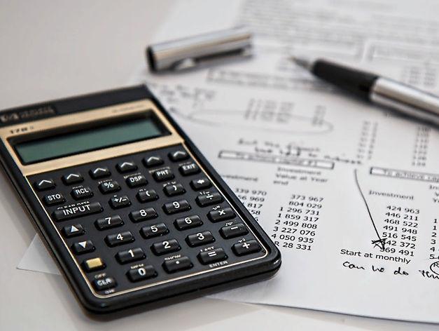Кого коснутся поправки в региональный закон «О налогах»?