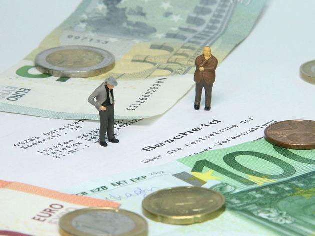 Имущество братьев Насоленко распродадут после банкротства