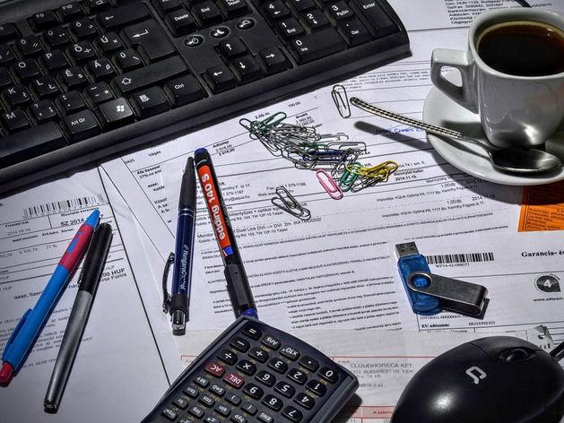 Бухгалтерам и предпринимателям Новосибирска расскажут о налоговых изменениях 2019-2020