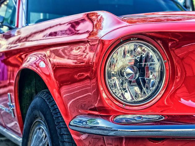 Продажи авто премиального сегмента заметно выросли в Новосибирске. ОБЗОР