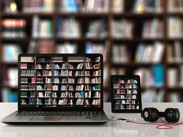 Конспекты уходят в «цифру»: 4 тезиса о современном digital-образовании