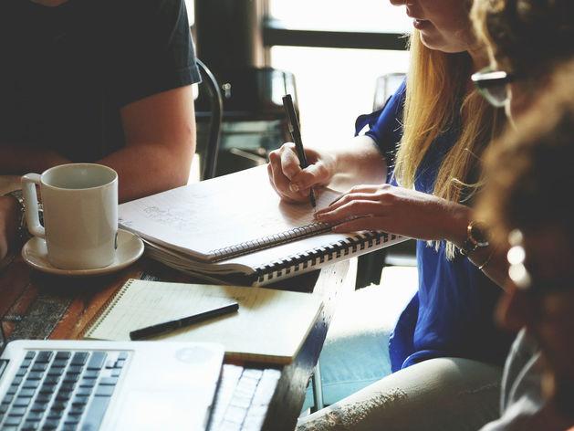 Что ждет бизнес в 2020 году? Об этом расскажут на новой встрече Бизнес–клуба НГУЭУ
