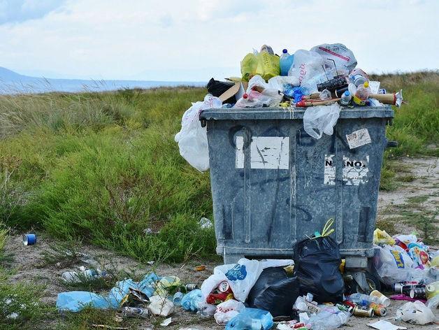 Депутаты написали обращение со списком претензий к «Экологии-Новосибирск»