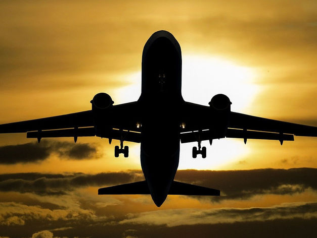 Еще в 15 городах РФ обеспечат прямое авиасообщение с Новосибирском