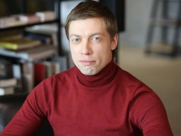 Владимир Мартыненков: быть гибкими и быстро реагировать на изменения рынка