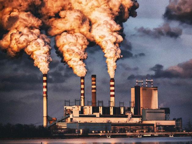 Почти три миллиарда потратили на развитие новосибирских ТЭЦ