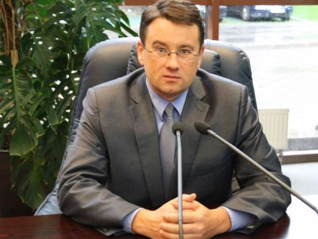 Новосибирские ЖК, попавшие в федеральный ТОП: кто и как оценивал застройщиков?