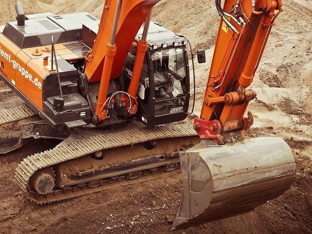 Локоть пообещал завершить нулевой этап строительства «Спортивной» до конца года