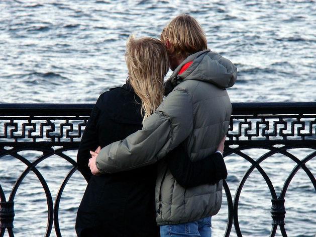 Бизнесмены Новосибирска предложили помощь в благоустройстве набережной