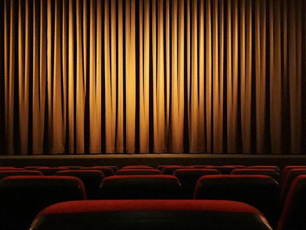 Более 80 миллионов дадут театру Афанасьева на реконструкцию