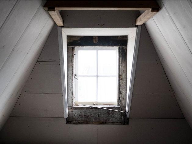 Мэрия продает нежилые помещения в объектах культурного наследия