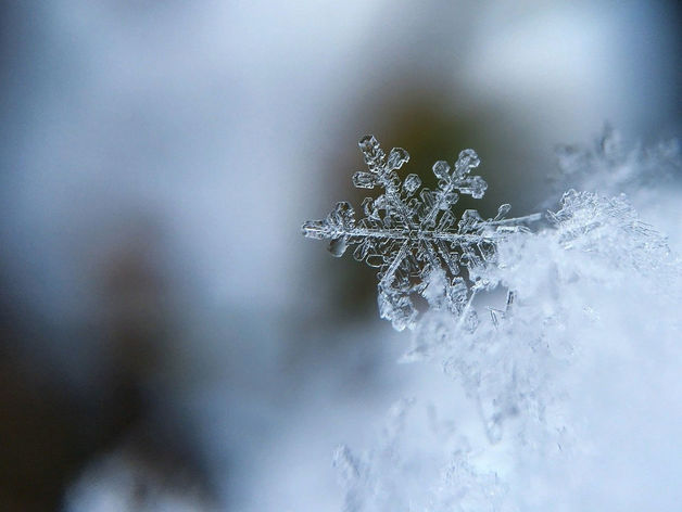 Погода в Новосибирске снова изменится