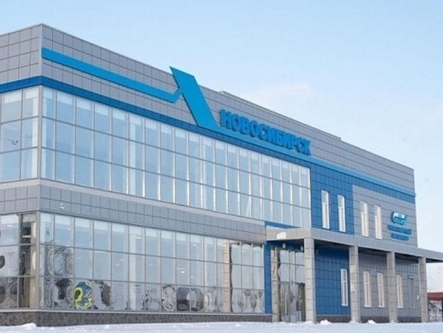 Состоялось техническое открытие нового новосибирского автовокзала