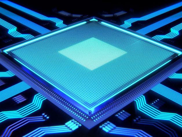 Задачи проекта «Академгородок 2.0» будет решать новый суперкомпьютер