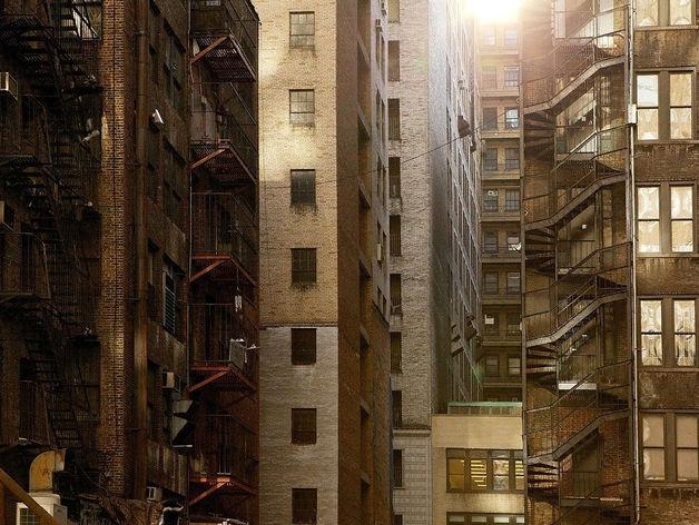 В 500 раз дороже, чем в области, обойдутся новосибирцам городские апартаменты