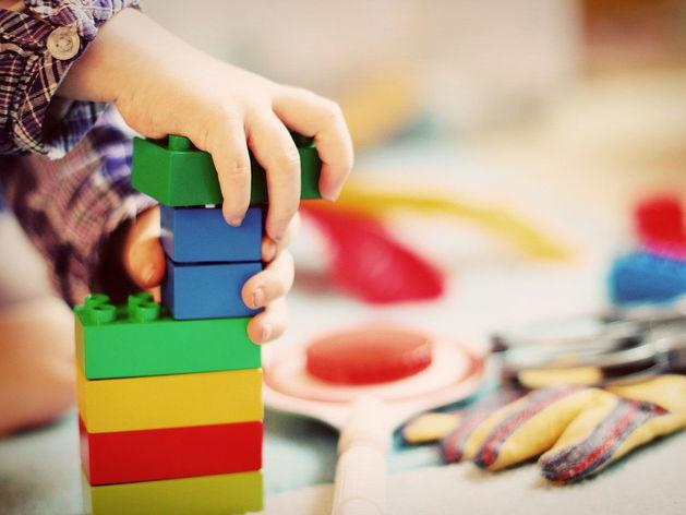 Аналитики в Новосибирске запускают рейтинг качества частных детских центров