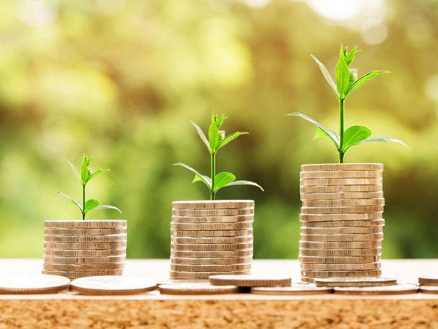 Облправительство пообещало двойной рост зарплат через 10 лет