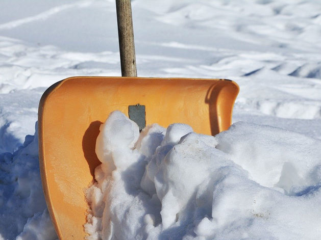 В Дубай со своим снегом: новосибирский блогер отвезет в ОАЭ холодную посылку