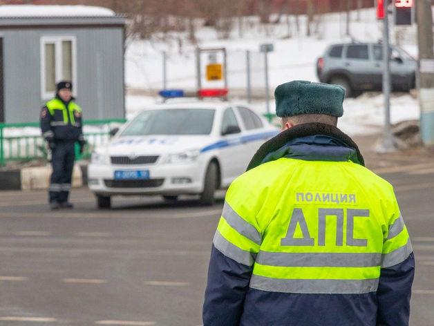Штрафы ГИБДД с банковских карт новосибирцев теперь будут списывать автоматически