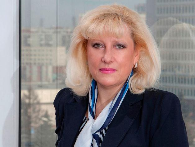 Ирина Демчук: «Промышленникам приходится быть осторожными»