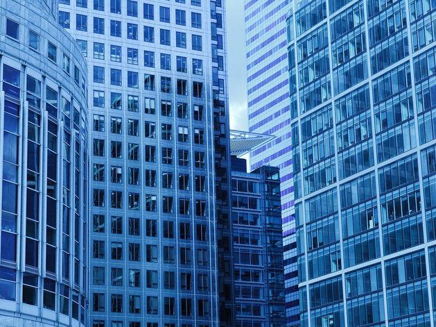 «Слухи о кончине рынка строящегося жилья оказались преувеличенными»