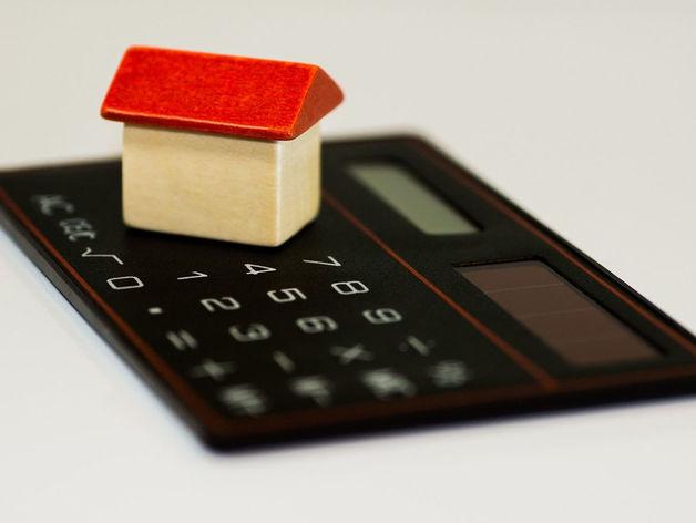 Эксперт: «Для многих ипотека — единственный вариант улучшения жилищных условий»