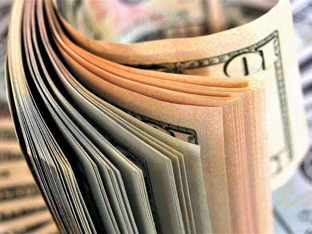 Минфин назвал 10 крупнейших налогоплательщиков Новосибирской области