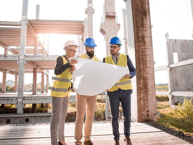 Для строительства четвертого моста ищут консультанта за 70 миллионов