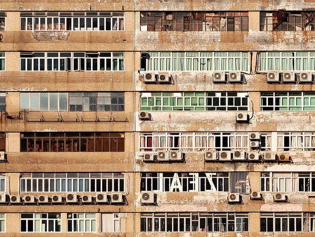 Самая дорогая аренда «двушек» в Сибири оказалась в Новосибирске