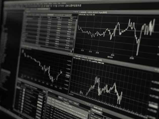 Эксперт: «Неопытные инвесторы скидывают активы, а грамотные — собирают»