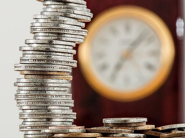 Несколько сотен раз жаловались новосибирцы на навязывание банковских услуг