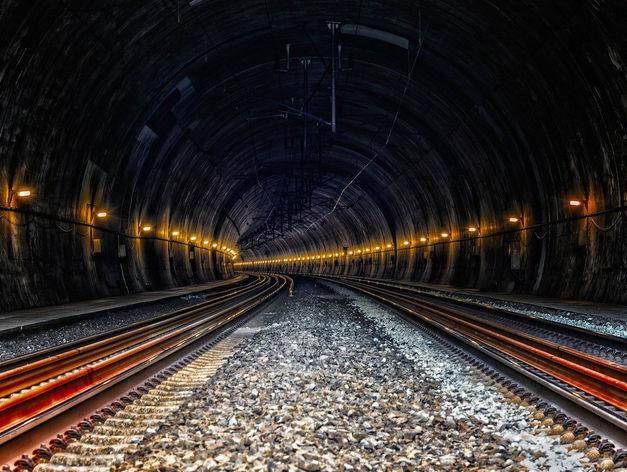 Станцию метро «Спортивная» в Новосибирске могут сдать раньше