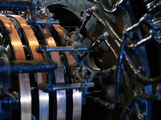 Испытания двигателя для электролета начнут новосибирские ученые