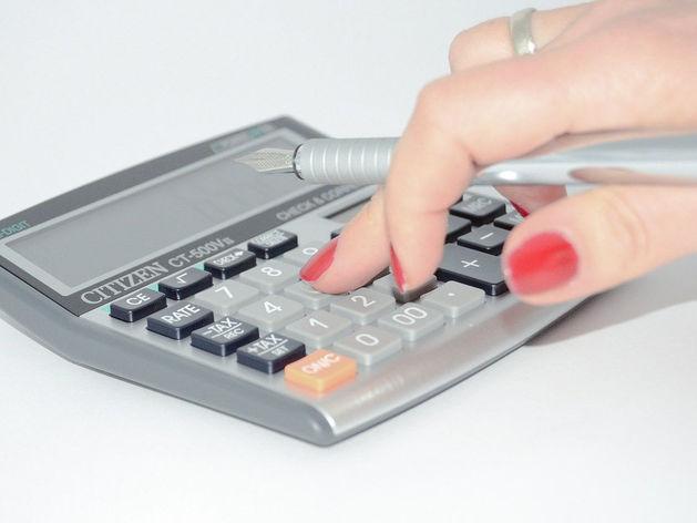 УФНС высказалось о продлении сроков представления налоговых деклараций