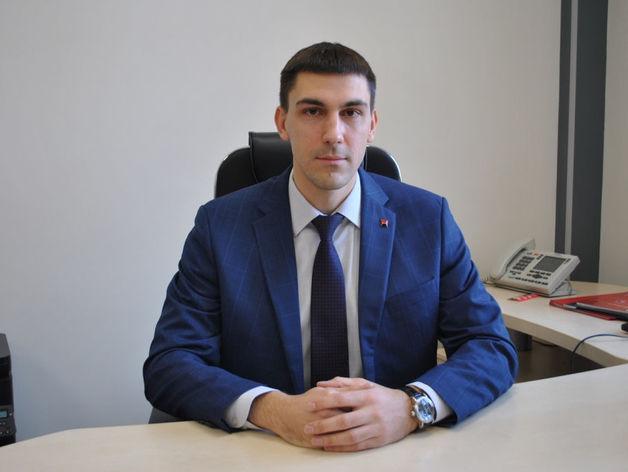 Леонид Навицкий