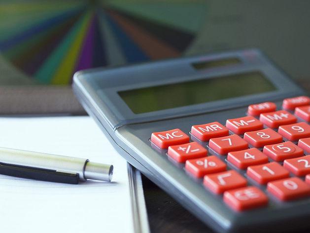 Новосибирское УФНС сообщило о переносе сроков уплаты налогов и сдачи отчетности