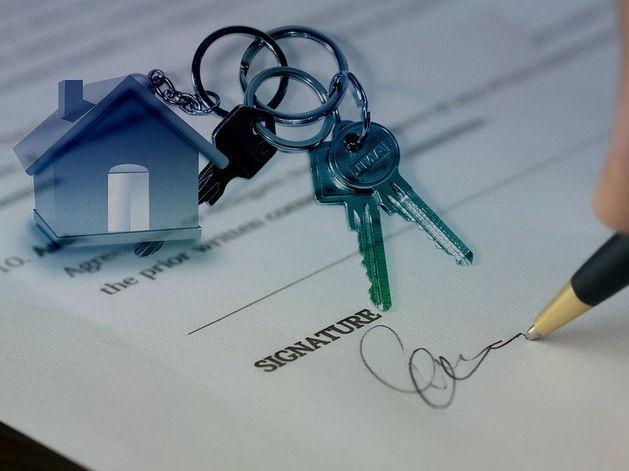 Кадастровая палата рассказала о возможностях дистанционного оформления недвижимости