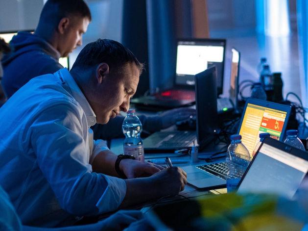 Время строить новый мир: Школа Бизнеса «Синергия» проводит антикризисный онлайн-форум