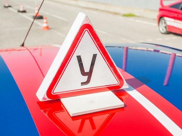 Более половины новосибирских автошкол перешли в онлайн-формат