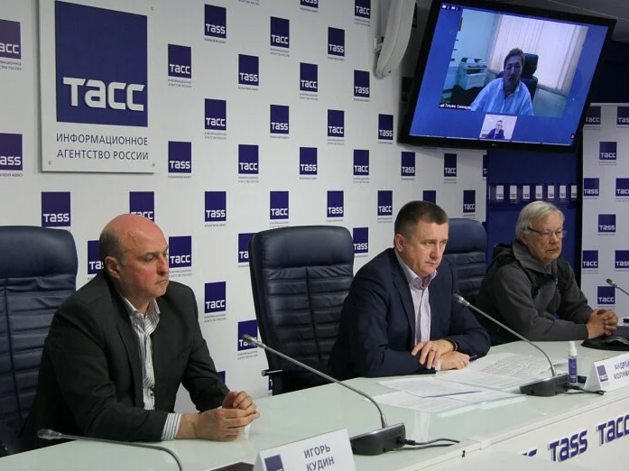 Бизнес Новосибирска просит рассрочек платежей по ЖКХ. Эксперты прогнозируют спад в отрасли