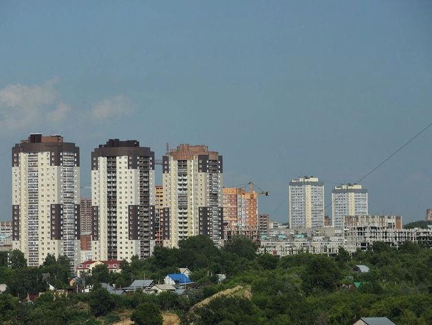 Эксперты: спрос на новосибирскую недвижимость возвращается на докризисный уровень