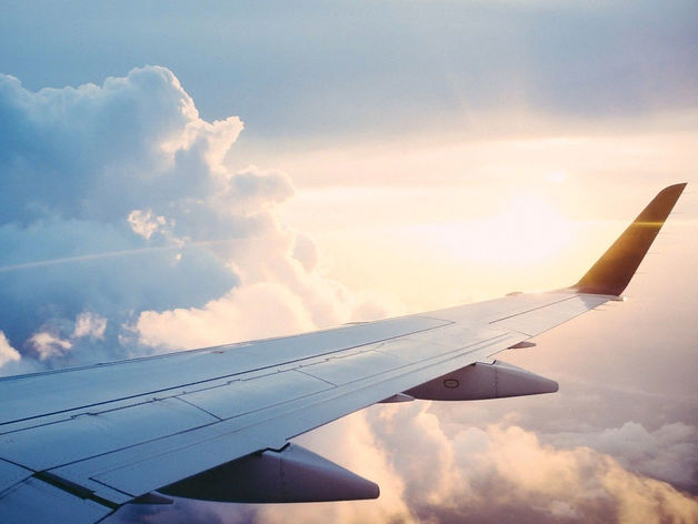 S7 Airlines открыла новое направление из Новосибирска на юг России