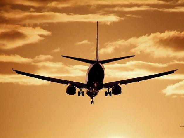 Новые рейсы из европейской части России в Новосибирск стартуют летом