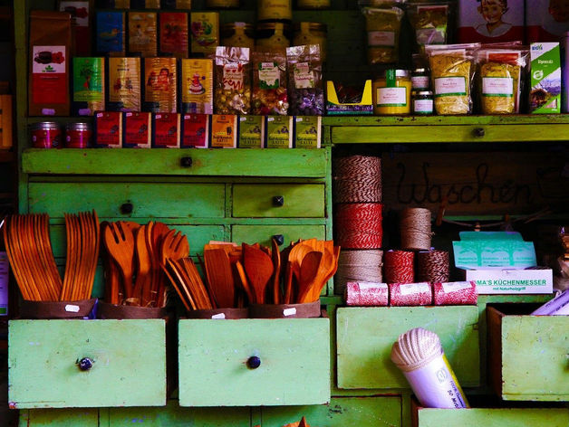 Правительство заплатит поставщикам товаров в отдаленные села
