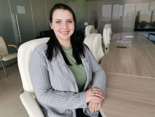 Олеся Бобкова
