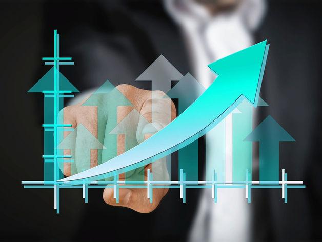 По итогам 2019 года СГК увеличила налоговые платежи на 10%