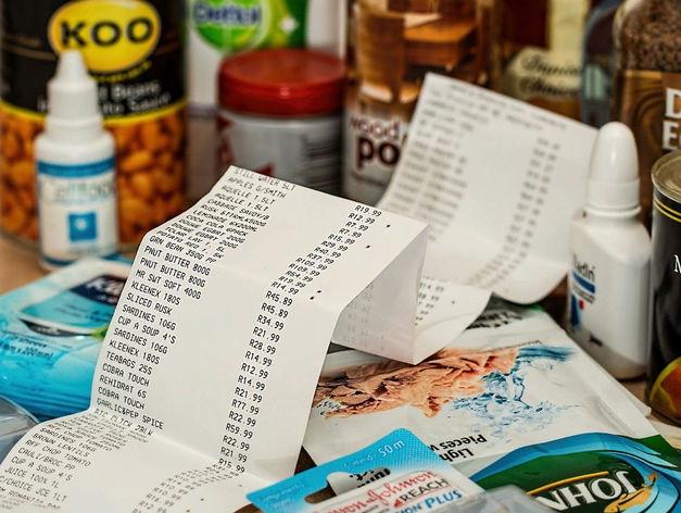 Вячеслав Ярманов: «Нельзя допустить повышения цен на социально значимые продукты»