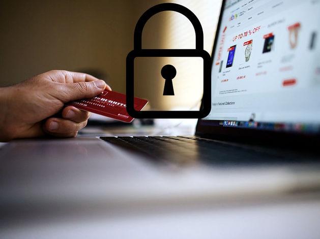 Райффайзенбанк предупредил о новой схеме мошенничества при онлайн-покупках