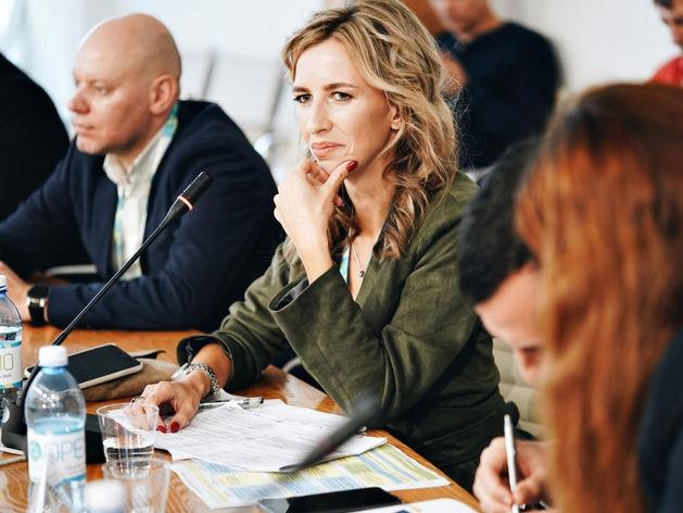 OpenBio соберет в Новосибирске экспертов для работы над ошибками по коронавирусу